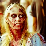 zombie-girl2